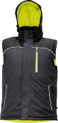 WINTER BODYWARMER Knoxfield