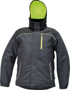 WINTER JACKET Knoxfield